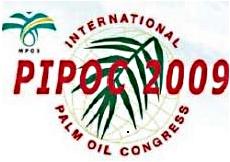 PIPOC-2009-logo1