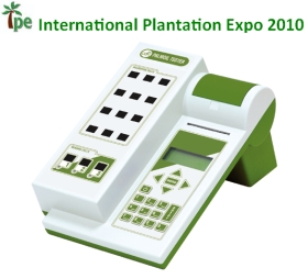 palmoiltester-IPE-2010