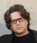 Leonardo Romoli CDR