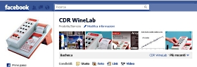 winelab facebook small