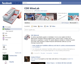 winelab facebook