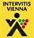 intervitis-vienna-2011-70