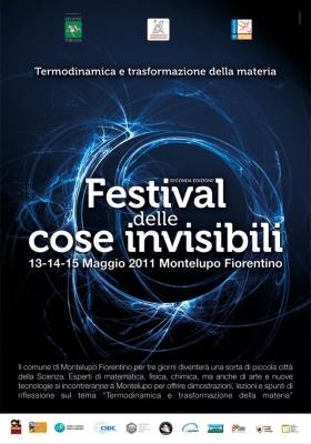 Fest Invisibile Manifesto