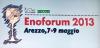 enoforum