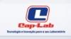 Cap Lab