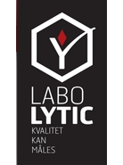 Labolytic news