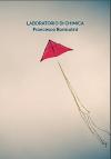 pubblicazione Laboratorio di Chimica Francesco Bonicolini - Luciano Romoli